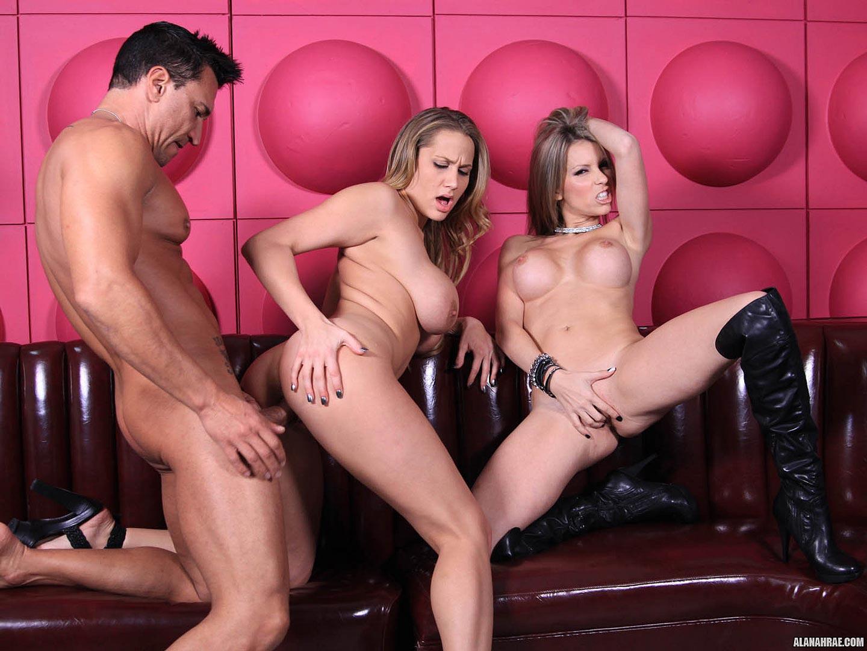 сексуальные жесткое порно с аланой рай анал катере