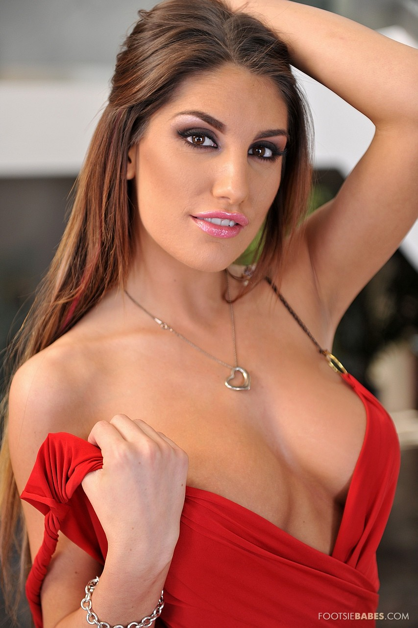 Top italian pornstars hot italian babe hardcore performer