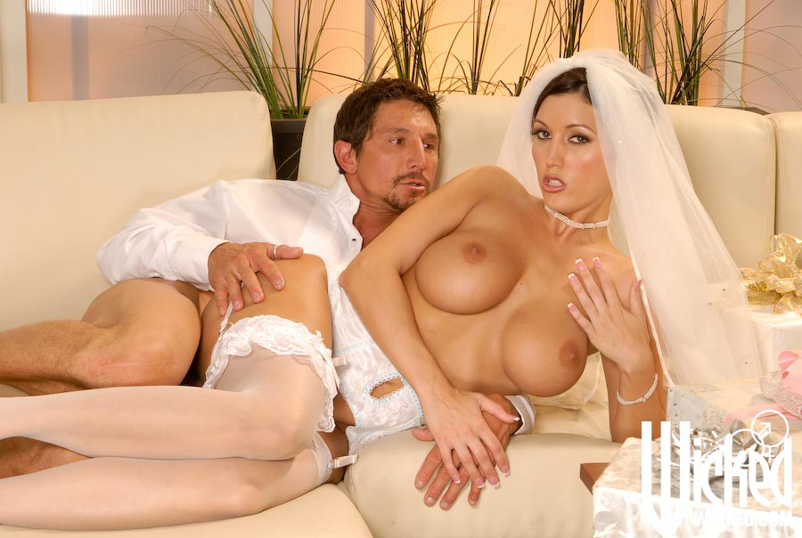 Порно фильм пряникова свадьба — 12