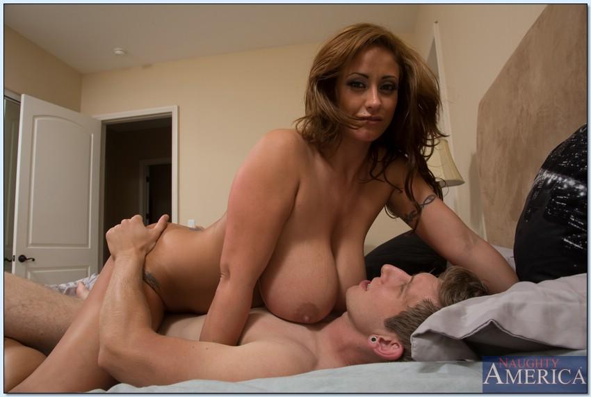 erotisk trekant transvestit massage