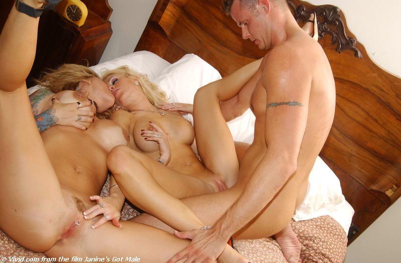 Femdom blonde domina long legs high hells