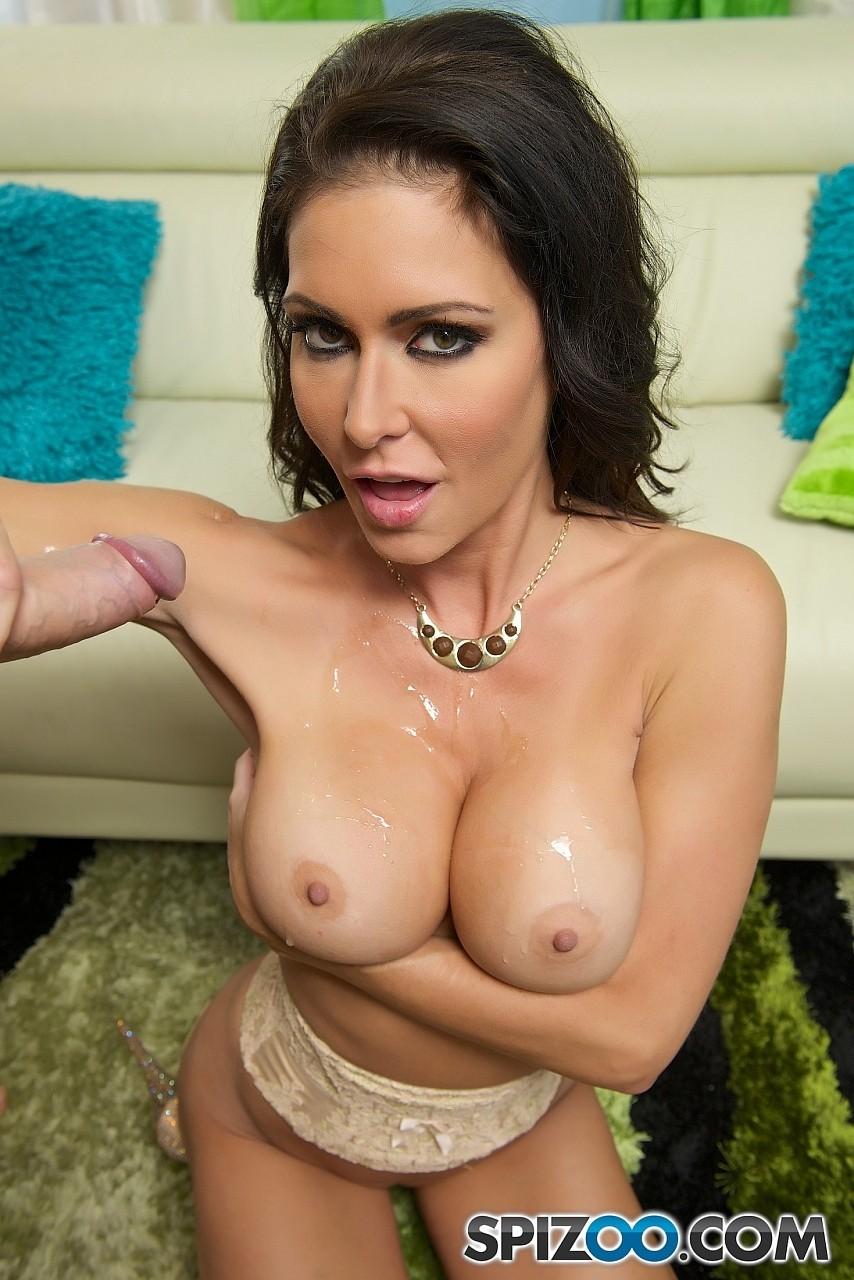 Jessica jaymes sex videos
