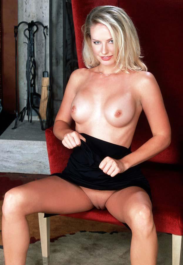 Bigtit Hot Pornstar Sex Pic