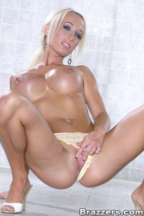 Megan fox nude real