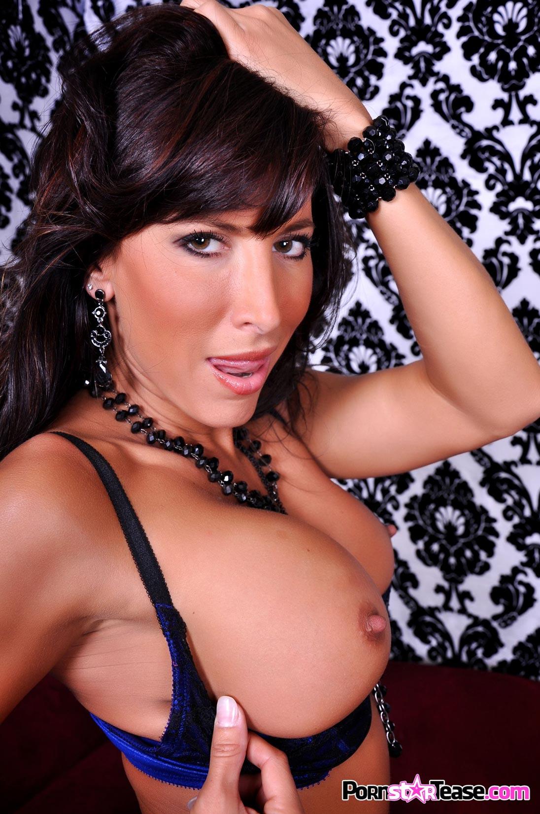 free hd porn tube hq xxx movies amp high definition sex videos