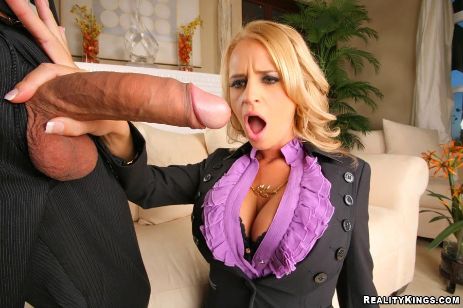 Babe Today Big Tits Boss Madison James June Busty Hq Picture Mobile Porn Pics