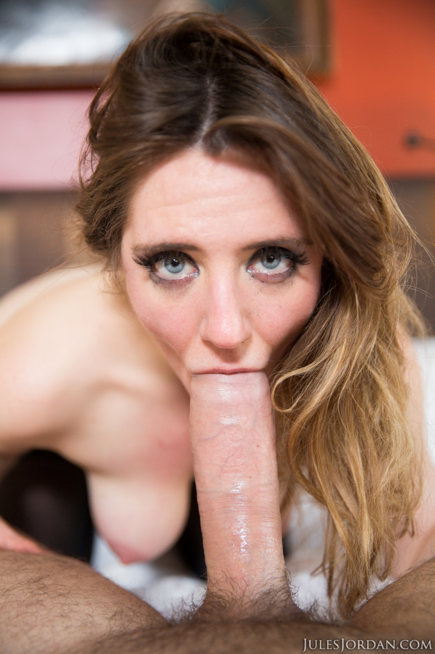 A deep fucking for naughty girl shione cooper 9