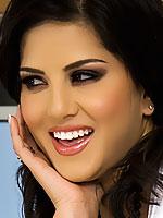 Pornstar Sunny Leone 1