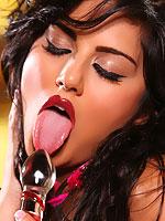 Pornstar Sunny Leone 11