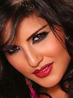Pornstar Sunny Leone 3