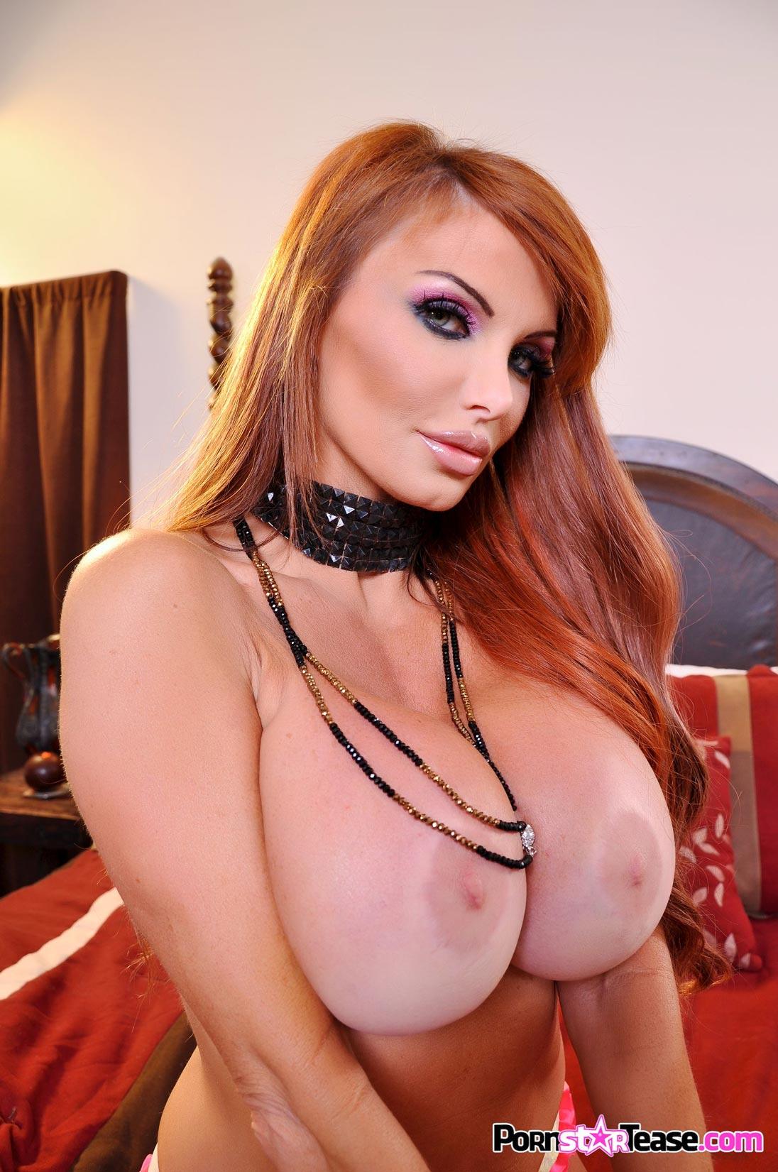 Раздетая порно модель Taylor Wane смотреть онлайн 2 фото
